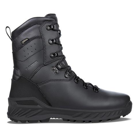 Зимние тактические ботинки R-8 GTX Thermo Lowa – купить с доставкой по цене 22 490 р