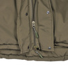 Тактическая зимняя куртка 'Ирбис 2.0' 5.45 DESIGN – фото 12