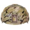 Карбоновый шлем