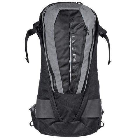Тактический рюкзак Cherry Bomb Eberlestock – купить с доставкой по цене 29 738р