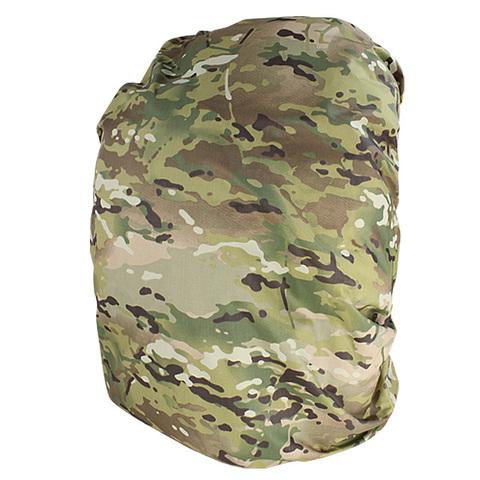 Маскировочный чехол на рюкзак Condor – купить с доставкой по цене 2 790р