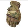 Тактические перчатки FastFit Mechanix – фото 1