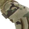 Тактические перчатки FastFit Mechanix – фото 3