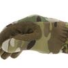 Тактические перчатки FastFit Mechanix – фото 4