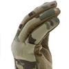 Тактические перчатки FastFit Mechanix – фото 5