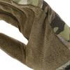 Тактические перчатки FastFit Mechanix – фото 6