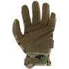 Тактические перчатки FastFit Mechanix – фото 2