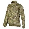 Тактическая куртка со встроенными жгутами BlackHawk – фото 6