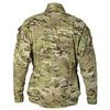 Тактическая куртка со встроенными жгутами BlackHawk – фото 7