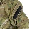 Тактическая куртка со встроенными жгутами BlackHawk – фото 8