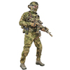 Тактические штаны Tactical Performance – фото 10