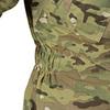 Тактическая куртка со встроенными жгутами BlackHawk – фото 9