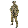 Тактические штаны Tactical Performance – фото 9