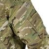Тактическая куртка со встроенными жгутами BlackHawk – фото 10
