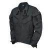 Тактическая куртка со встроенными жгутами BlackHawk – фото 12