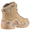 Тактические ботинки Z-6S Lowa