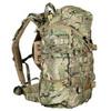 Тактический рюкзак 3 Day Assault BVS Mystery Ranch – фото 2