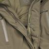 Тактическая зимняя куртка 'Ирбис 2.0' 5.45 DESIGN – фото 13