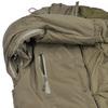 Тактическая зимняя куртка 'Ирбис 2.0' 5.45 DESIGN – фото 14