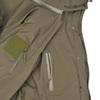 Тактическая зимняя куртка 'Ирбис 2.0' 5.45 DESIGN – фото 15
