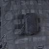 Черный подсумок для инфракрасного маркера Adventure Lights – фото 5