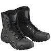 Тактические ботинки Z-8N GTX C Lowa – фото 1