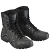 Тактические ботинки Z-8N GTX C Lowa