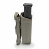 Пластиковый подсумок для пистолетного магазина Warrior Assault Systems