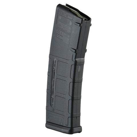 Магазин с окном на 30 патронов 5.56x45 мм для AR15/M4 Gen M2 MOE Magpul – купить с доставкой по цене 2485руб.