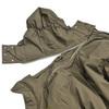 Тактическая зимняя куртка 'Ирбис 2.0' 5.45 DESIGN – фото 16