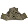 Тактическая зимняя куртка 'Ирбис 2.0' 5.45 DESIGN – фото 17