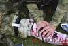 Тактический жгут-турникет SOF Tactical Tourniquet Tactical Medical Solutions