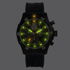 Часы СOMMANDER SPECIALS, модель H3.3022.733.1.3 H3TACTICAL (в подарочной упаковке) – фото 2