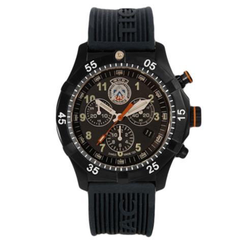 Часы СOMMANDER SPECIALS, модель H3.3022.733.1.3 H3TACTICAL (в подарочной упаковке) – купить с доставкой по цене 29990руб.
