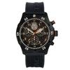 Часы СOMMANDER SPECIALS, модель H3.3022.733.1.3 H3TACTICAL (в подарочной упаковке)