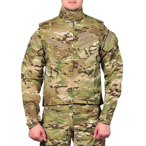 Жилет для тактической рубашки BlackHawk – купить с доставкой по цене 5290руб.