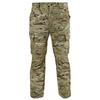 Тактические штаны Softshell Alpine Otte Gear – фото 2