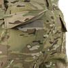 Тактические штаны Softshell Alpine Otte Gear – фото 4