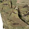 Тактические штаны Softshell Alpine Otte Gear – фото 5