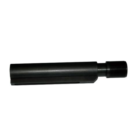 Труба с компенсатором отдачи для телескопического приклада – купить с доставкой по цене 4390руб.