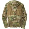 Тактическая куртка Infiltrator Outdoor Research