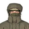 Тактическая зимняя куртка 'Ирбис 2.0' 5.45 DESIGN – фото 18