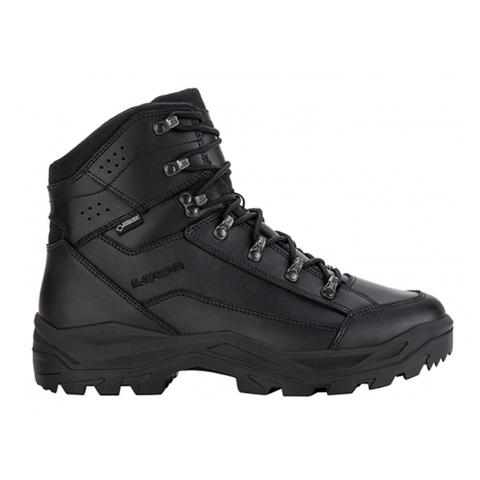 Тактические ботинки Renegate II GTX Mid TF Lowa – купить с доставкой по цене 14100руб.