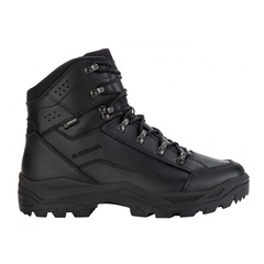 Тактические ботинки Renegate II GTX Mid TF Lowa