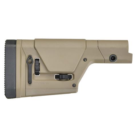 Приклад PRS GEN 3 Magpul – купить с доставкой по цене 28275руб.