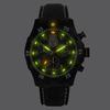 Часы СOMMANDER SPECIALS, модель H3.3022.733.1.7 H3TACTICAL (в подарочной упаковке) – фото 2