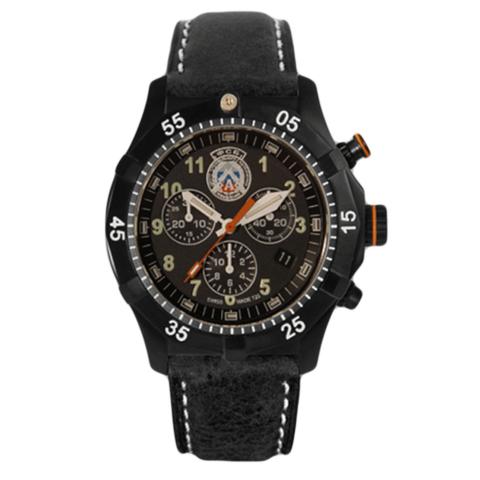 Часы СOMMANDER SPECIALS, модель H3.3022.733.1.7 H3TACTICAL (в подарочной упаковке) – купить с доставкой по цене 29990руб.
