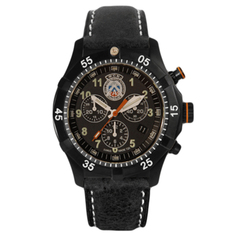 Часы СOMMANDER SPECIALS, модель H3.3022.733.1.7 H3TACTICAL (в подарочной упаковке)