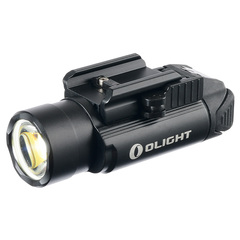 Тактический пистолетный фонарь PL-2 Valkyrie Pistol Light Olight