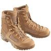 Тактические ботинки Elite Desert Lowa – фото 1